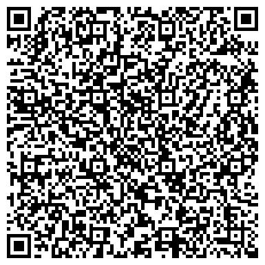 QR-код с контактной информацией организации ОТДЕЛЕНЧЕСКАЯ ПОЛИКЛИНИКА ИМ. ПЕРВОГО МАЯ