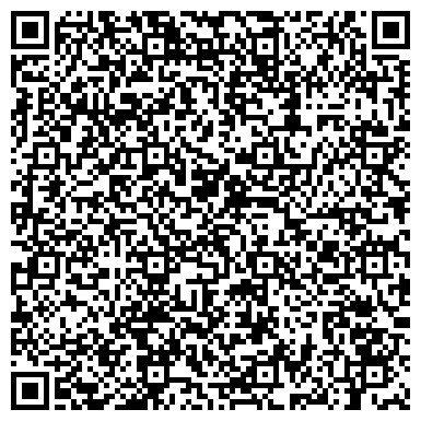 """QR-код с контактной информацией организации ГБУДО г.Москвы """"Детская школа искусств № 6"""""""