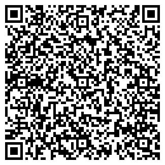 QR-код с контактной информацией организации КАРПОВСКИЙ СОВХОЗ