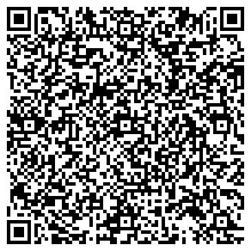 QR-код с контактной информацией организации ГРАЧЕВСКОЕ КОЛЛЕКТИВНОЕ СЕЛЬХОЗПРЕДПРИЯТИЕ