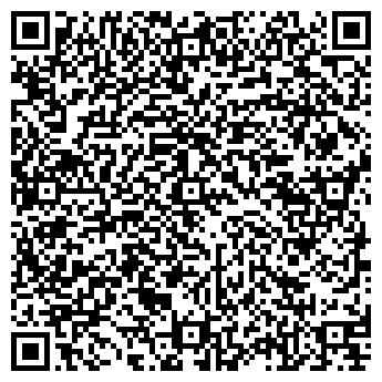 QR-код с контактной информацией организации КАРПОВСКАЯ ПТИЦЕФАБРИКА
