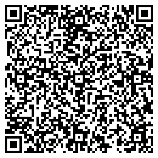 QR-код с контактной информацией организации ПЕСКОВАТСКОЕ, ТОО