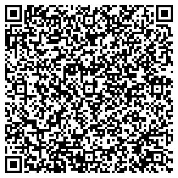 QR-код с контактной информацией организации СТАНИЦА КРЕСТЬЯНСКОЕ ХОЗЯЙСТВО