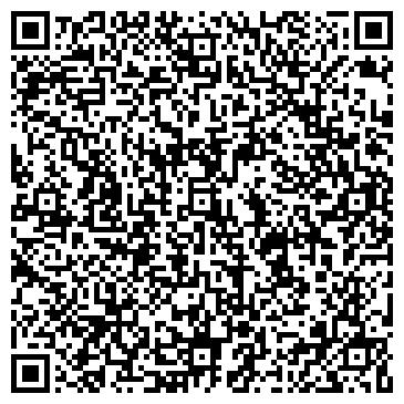 QR-код с контактной информацией организации ВОЛГОГРАДРЕМСЕЛЬБУРВОД, ОАО