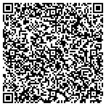 QR-код с контактной информацией организации ПАНЬШИНСКИЙ КОЛЛЕКТИВНОЕ СЕЛЬХОЗПРЕДПРИЯТИЕ