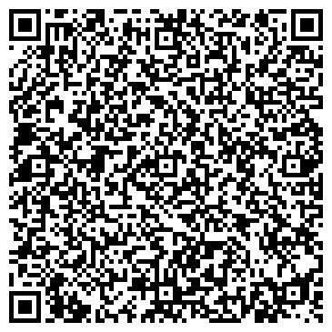 QR-код с контактной информацией организации ЗАВОД ПО РАЗЛИВУ НАПИТКОВ, ФГУП