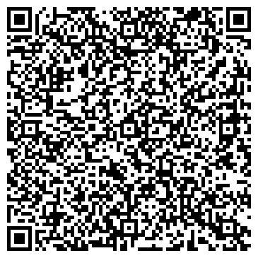 QR-код с контактной информацией организации КРАСНОДАРСКИЙ ЗАВОД БЕЗАЛКОГОЛЬНЫХ НАПИТКОВ (Закрыт)