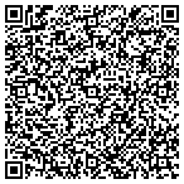 QR-код с контактной информацией организации НАЦИОНАЛЬНЫЙ ПРОДУКТ ТФ, ООО