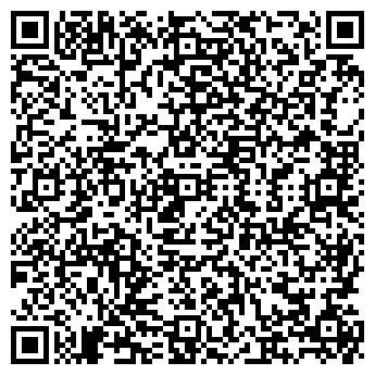 QR-код с контактной информацией организации ЭЛЬ-ТОРГ, ООО