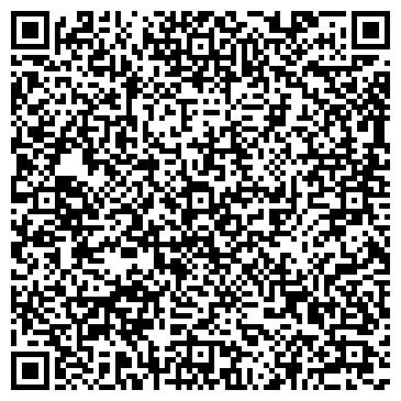 QR-код с контактной информацией организации Дополнительный офис № 9038/01234