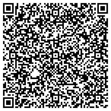 QR-код с контактной информацией организации Дополнительный офис № 9038/01260