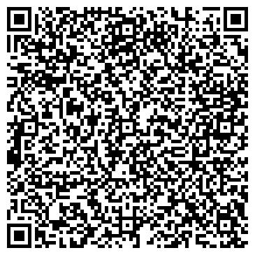QR-код с контактной информацией организации Дополнительный офис № 9038/0851