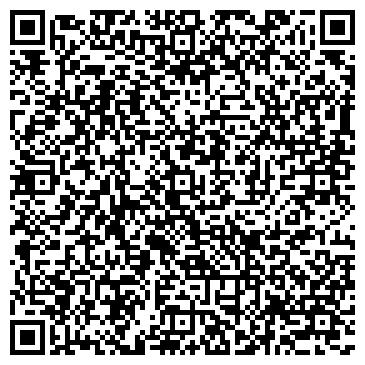 QR-код с контактной информацией организации Дополнительный офис № 9038/01047