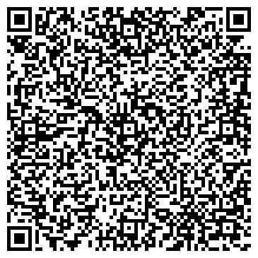 QR-код с контактной информацией организации Дополнительный офис № 9038/01231