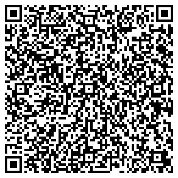 QR-код с контактной информацией организации ЗАО ЯМПОЛЬСКИЙ ЗАВОД ПРОДТОВАРОВ