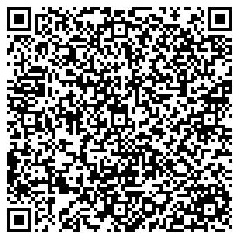 QR-код с контактной информацией организации ОАО ЯМПОЛЬСКИЙ КОНСЕРВНЫЙ ЗАВОД