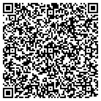 QR-код с контактной информацией организации МК-УКРАИНА, ДЧП ООО МК
