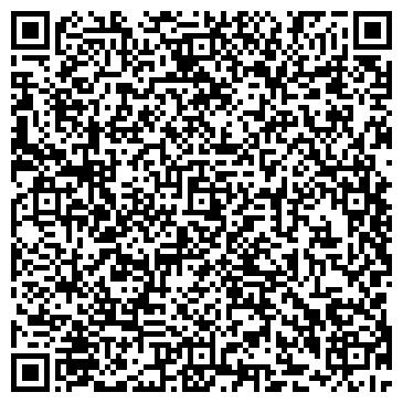 QR-код с контактной информацией организации БЮРО ПО ПРИВАТИЗАЦИИ И ИНВЕСТИЦИЯМ