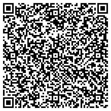 QR-код с контактной информацией организации Дополнительный офис № 9038/01266