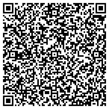 QR-код с контактной информацией организации ЗАО СОФОРА,(ВРЕМЕННО НЕ РАБОТАЕТ)