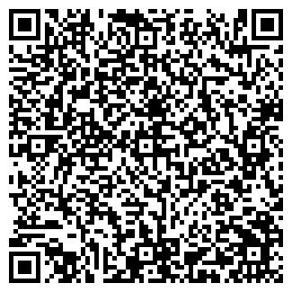 QR-код с контактной информацией организации НОВОПСКОВМЛЫН