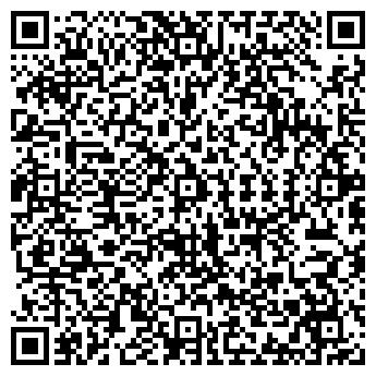 QR-код с контактной информацией организации ООО НИКОПЛАСТ, ТД