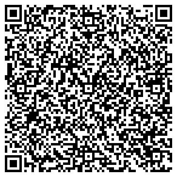 QR-код с контактной информацией организации ОАО НИКОПОЛЬСКИЙ ЗАВОД ТРУБОПРОВОДНОЙ АРМАТУРЫ