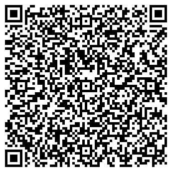 QR-код с контактной информацией организации ООО РОСУКРОПРОМТЕХ ГРУП