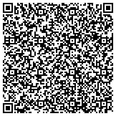 QR-код с контактной информацией организации ООО НИКОПОЛЬСТРОЙМЕХАНИЗАЦИЯ, УПРАВЛЕНИЕ МЕХАНИЗАЦИИ СТРОИТЕЛЬСТВА