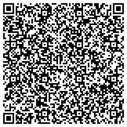 QR-код с контактной информацией организации СБЕРБАНК РОССИИ, ВЕРНАДСКОЕ ОТДЕЛЕНИЕ № 7970