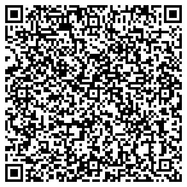 """QR-код с контактной информацией организации ПИТОМНИК  """"Бест Рандеву"""""""