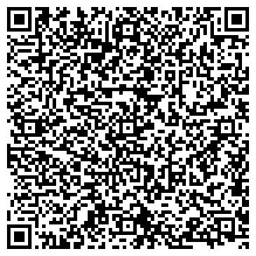QR-код с контактной информацией организации ЛИК-ДИАГНОСТИКА ТОО