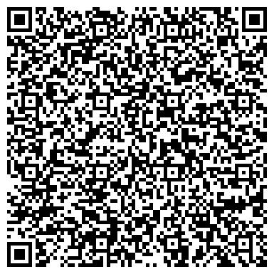 QR-код с контактной информацией организации ООО МАРИУПОЛЬСКИЙ ЛИКЕРОВОДОЧНЫЙ ЗАВОД (ВРЕМЕННО НЕ РАБОТАЕТ)