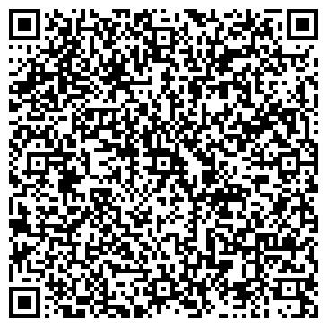QR-код с контактной информацией организации ГП МАРИУПОЛЬСКИЙ МОРСКОЙ ТОРГОВЫЙ ПОРТ
