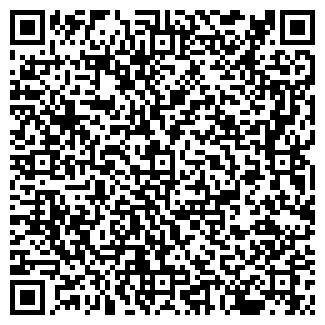 QR-код с контактной информацией организации ГП АЗОВРЕЛЕ, ПП