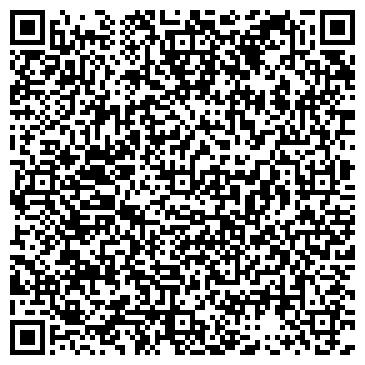 QR-код с контактной информацией организации ЗАО ТУРИСТ, ТУРКОМПЛЕКС, ФИЛИАЛДОНЕЦКТУРИСТ