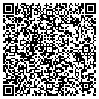 QR-код с контактной информацией организации ООО АЛВА