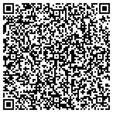 QR-код с контактной информацией организации ХОЛДИНГ ЦЕНТР ТОО