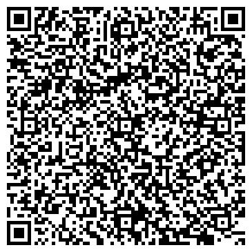QR-код с контактной информацией организации ХАК ГРУППВОСТОК ТОО