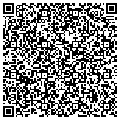 QR-код с контактной информацией организации СТОМАТОЛОГИЧЕСКАЯ КЛИНИКА № 7, ООО