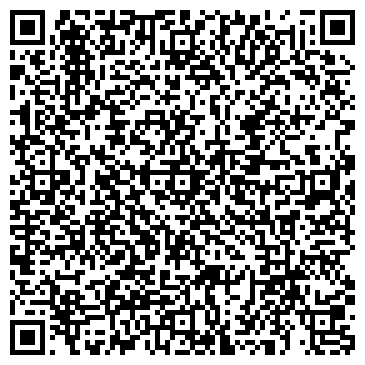 QR-код с контактной информацией организации ТЕХЦЕНТР НА ВОЙКОВСКОЙ