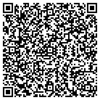 QR-код с контактной информацией организации АГС КОМПАНИЯ