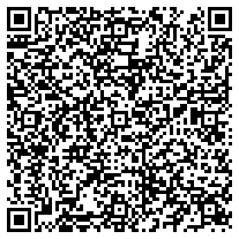 QR-код с контактной информацией организации СБМ СЕРВИС