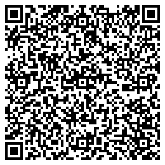 QR-код с контактной информацией организации СПРЭД ЛТД