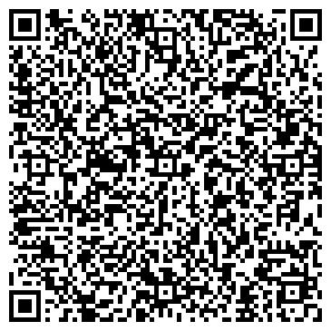 QR-код с контактной информацией организации БОРИСЛАВСКИЙ ЗАВОД ПРОДТОВАРОВ, ОАО
