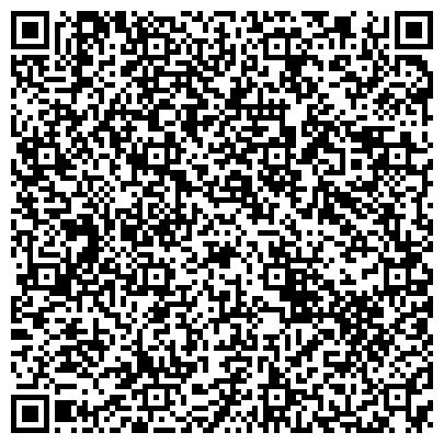 QR-код с контактной информацией организации БЕЛОВОДСКОЕ СЕЛЬСКОХОЗЯЙСТВЕННОЕ ПРЕДПРИЯТИЕ ПТИЦЕВОДСТВА И ИНКУБАЦИИ, КП