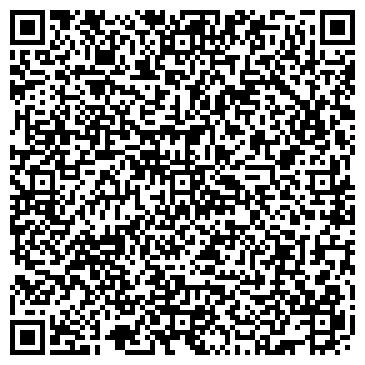 QR-код с контактной информацией организации БЕРТОЧ, БЕРЕГОВСКИЙ ЗАВОД ТОЧНОЙ МЕХАНИКИ