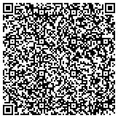 QR-код с контактной информацией организации БЕРЕГОВСКИЙ ОПЫТНО-ЭКСПЕРИМЕНТАЛЬНЫЙ ЗАВОД ДИАГНОСТИЧЕСКОГО И ГАРАЖНОГО ОБОРУДОВАНИЯ