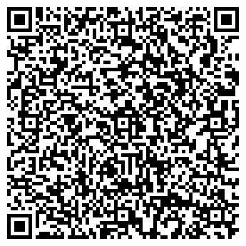 QR-код с контактной информацией организации ЗАО БУЖАНКА, ШВЕЙНАЯ ФАБРИКА