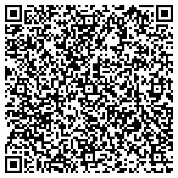 QR-код с контактной информацией организации ОАО АГРОМАШ, БЕРШАДСКОЕ РАЙОННОЕ ПРЕДПРИЯТИЕ